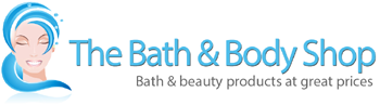 Bath & Body Shop Logo